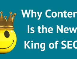 Content is the new King (2)