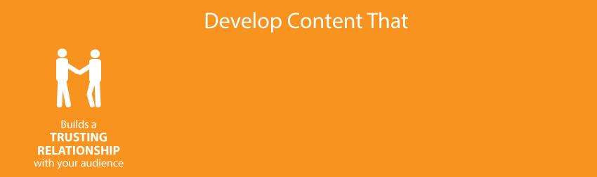 ContentSlide1